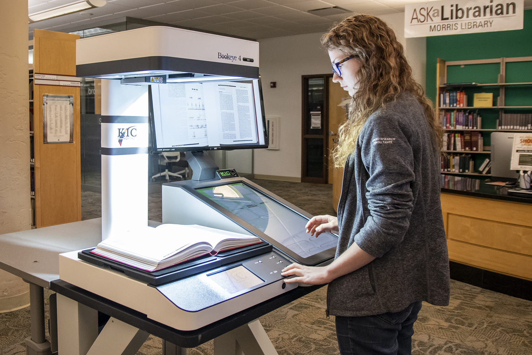 morris-library-digital-book-scanner.jpg