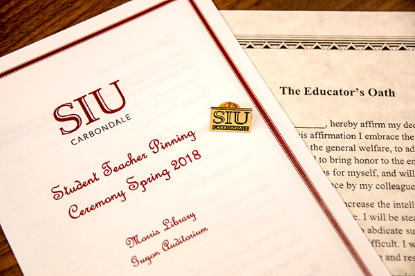siu-teacher-education-program-pinning-ceremony.jpg